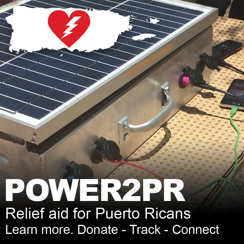 power2pr