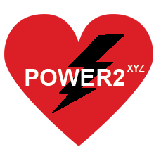 Power2XYZ
