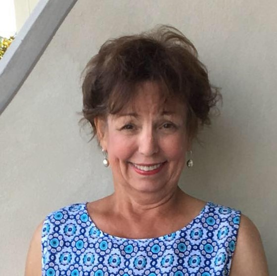 Jolene Shaw